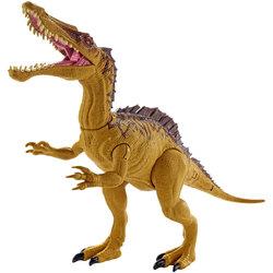 Jurassic World-Figurine dinosaure Rivals Suchomimus