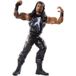 Figurine de catch WWE Roman Reigns