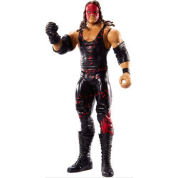 Figurine de catch WWE Kane