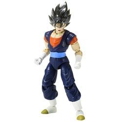 Figurine Dragon Ball Vegito