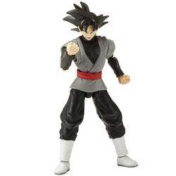 Figurine Dragon Ball Goku Black