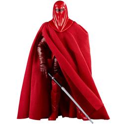 Star Wars-Figurine 10 cm Garde Royale Imperiale
