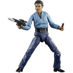 Star Wars-Figurine 10 cm Lando Calrissian