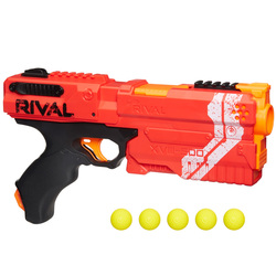 Nerf-Pistolet Nerf Rival Kronos Rouge