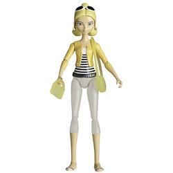 Miraculous-Figurine Chloé 15 cm