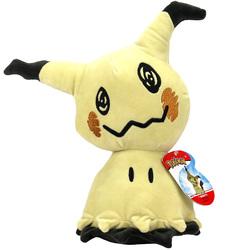 Peluche Pokémon Mimiqui 20 cm