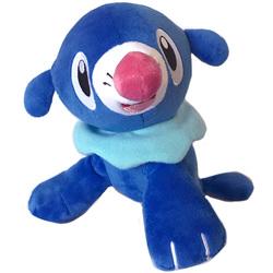 Peluche Pokémon Otaquin 20 cm