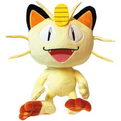 Peluche Pokémon Miaouss 20 cm