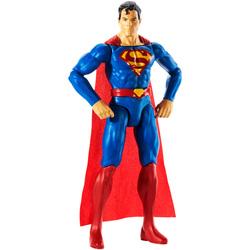 DC Comics-Figurine Superman 30 cm