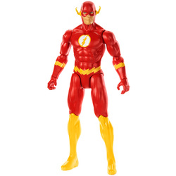 DC Comics-Figurine Flash 30 cm