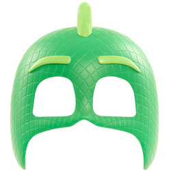 Pyjamasques-Masque de Gluglu
