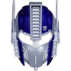 Transformers-Masque Optimus Prime
