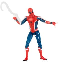 Spiderman Far From Home-Figurine grimpeur ultime
