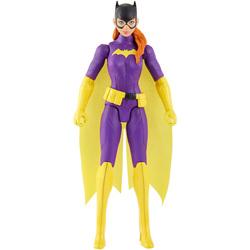 Batman-Figurine de Batgirl 30 cm