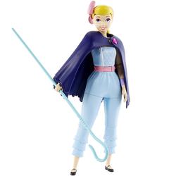 Mattel-Disney Toy Story 4-Figurine parlante Bo Beep  La Bergère 17 cm