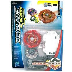 Toupie Beyblade Burst Turbo Regulus R3