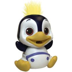 Figurine Munchkins Pingouin
