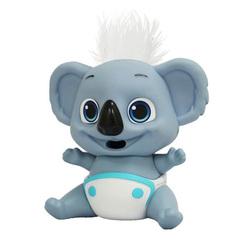 Figurine Munchkins Koala
