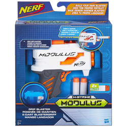 Accessoire Nerf Modulus - Poignée de maintien