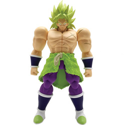 Dragon Ball Super -  Figurine géante Broly série