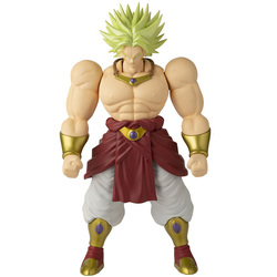 Dragon Ball Super -  Figurine géante Broly film