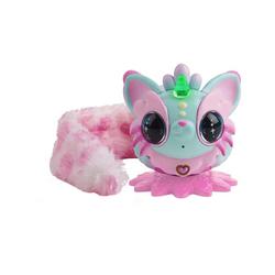 Animal interactif Pixie Belles Aurora