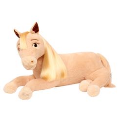 Peluche cheval Chica Linda 38 cm - Spirit