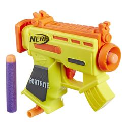 Pistolet Nerf Fortnite Microshots Micro AR-L
