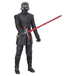 Figurine Kylo Ren 30 cm Titan Star Wars 9