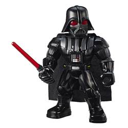 Figurine Dark Vador Mega Mighties 25 cm Star Wars