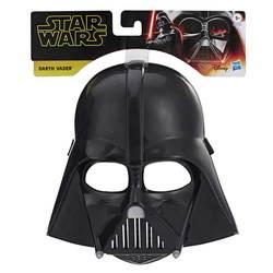 Masque Dark Vador Star Wars 9