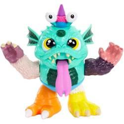 Crate Creatures Surprise Kaboom Box Croak
