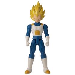 Figurine géante Super Saiyan Vegeta Dragon Ball Super