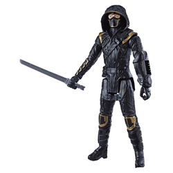 Figurine Ronin Titan Hero Series 30 cm - Avengers Endgame