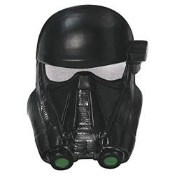 Star Wars-Masque Death Trooper
