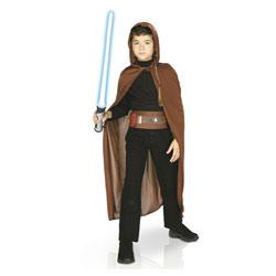 Kit déguisement Jedi Star Wars