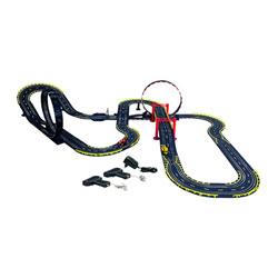 Circuit F1 Looping et véhicules 10 m