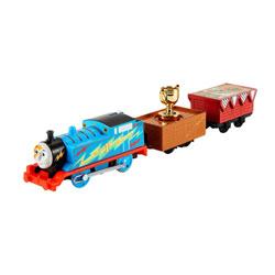 Locomotive grande course Thomas et ses amis