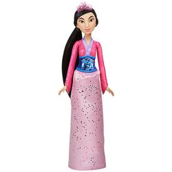 Poupée Mulan 30 cm Poussière d'étoile - Disney Princesses