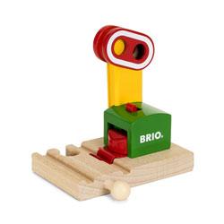 Brio 33868-Signal magnétique