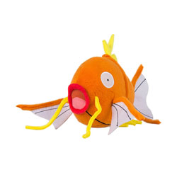 Pokémon - Peluche 20 cm
