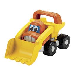 Camion TP