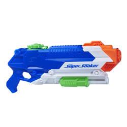 Pistolet Nerf Super Soaker Floodinator