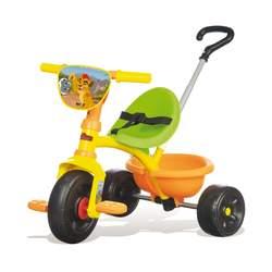Tricycle Be Move La garde du Roi Lion