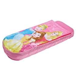 Lit gonflable pour enfant - Readybed - Disney Princesses