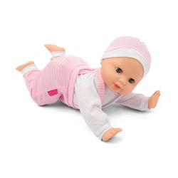 Bébé vadrouille 33 cm