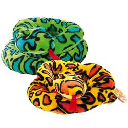 Peluche serpent 182 cm
