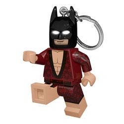 Porte clés Batman Movie kimono
