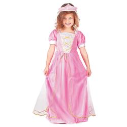 Costume princesse 7/9 ans