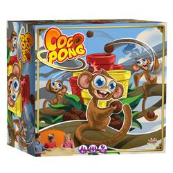 Coco Pong